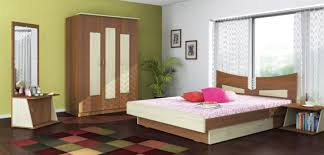 Bedroom Furniture Furniture by Furniture Furniture In Gujarat Sofa Furniture Cup Board