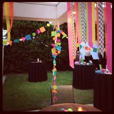 80s Theme Party Ideas Decorations 24 Best 80s Decor Images On Pinterest 80s Theme 80 S And 80s Party