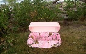 camo casket the elite camo pet coffin orig elite in colors