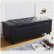 Bench Storage Seat Storage Benches And Nightstands Beautiful Bedroom Bench Storage
