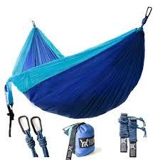 double camping hammock on sale the daily caller
