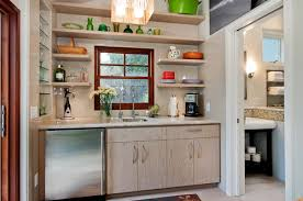 Cabinet For Mini Refrigerator Love The White Washed Cabinet Doors U0026 Mini Fridge Can You Tell Me