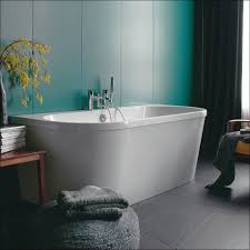 Lowes Freestanding Bathtubs Bathrooms Amazing Cost Of Freestanding Bathtub Freestanding