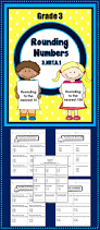 252 best third grade blogs images on pinterest grade 3 3rd