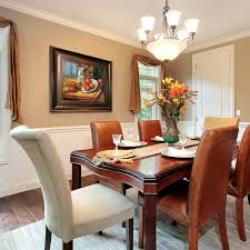 Artwork For Dining Room Wall Designs Dining Room Wall Paintings For Dining