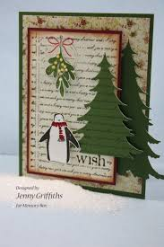 416 best cards christmas trees images on pinterest cards