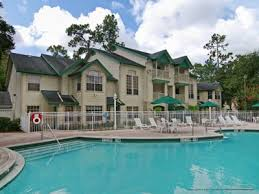 389 all inclusive orlando fl thanksgiving vacation package