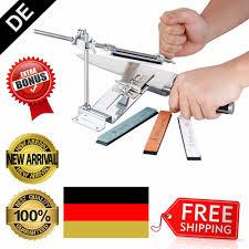 online get cheap sharpen stainless steel knife aliexpress com