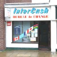 bureau de change intercash bureau de change ltd waterlooville bureaux de change