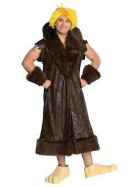 fred halloween costume barney rubble costumes halloween costume
