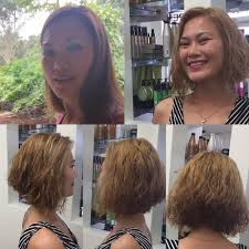 lift and tone by jen at hair cuttery 9547498226 yelp