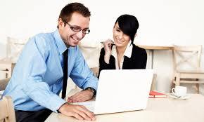 consultant advertising perri enterprises llc groupon