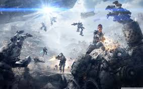 titanfall 2 5k wallpapers photo collection titanfall 16 wallpaper