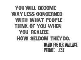 best 25 david foster wallace ideas on pinterest david foster