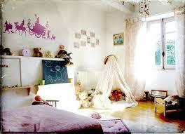 tente chambre garcon decorations chambre daccoration chambre enfant avec tente et