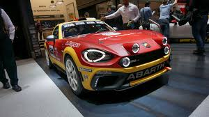 fiat spider vs miata fiat currency 124 spider pricing meets or beats mx 5 with same