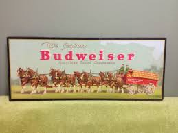 budweiser clydesdale horse horse pinterest clydesdale