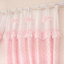 Custom Sheer Drapes Custom Made New 2016 Modern Window Curtain Valance Drapes Chinese