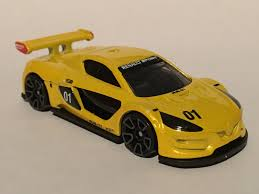 renault sports car wheels renault sport r s 01 youtube