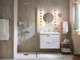 Contemporary Bathroom Ideas On A Budget Shower Remodel Ideas Small Bathroom Ideas On A Budget Contemporary