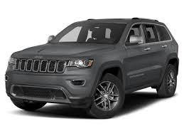 jeep grand for sale in ma 2018 jeep grand limited for sale lynnfield ma
