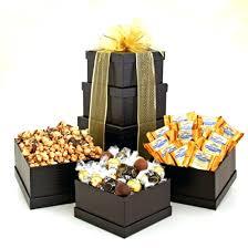 houdini gift baskets houdini gift baskets wine country employment costco sams club