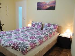 Hotel Duvet Skopje Regina U0027s Central Street Apartment Skopje Macedonia Booking Com