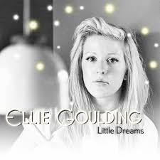 Ellie Goulding Bright Lights Beauty Tattoos Album Ellie Goulding Bright Lights