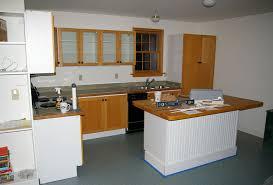 kitchen island countertop overhang bar countertop overhang finest bar top overhang granite