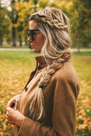 71 best hair lust braids images on pinterest hairstyles