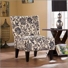 accent chairs for bedroom bedroom accent chairs small