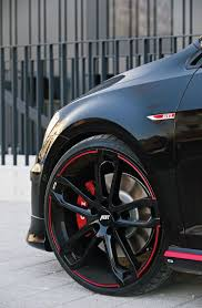 best 25 2015 volkswagen gti ideas on pinterest gti volkswagen