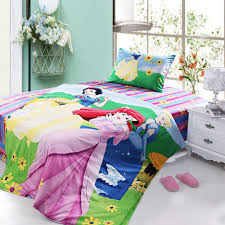 Girls Twin Princess Bed by Twin Size Girls Princess Bed Set Ebeddingsets