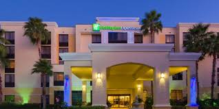 dutch west indies estate tropical exterior miami holiday inn express suites kendall east miami hotel by ihg
