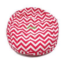 tinitikes kids small bean bag chair u2013 choose from many fabrics