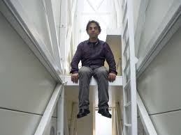 keret house now open for tours photos business insider