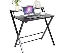 Folding Computer Desk Ikea Foldable Computer Desk Ikea Hostgarcia