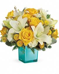 Next Day Flower Delivery 606 Best Calgary Same Day Flowers Free Delivery Images On