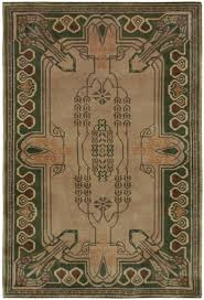 Arts And Crafts Rug Indian Arts And Crafts Rug 38090 At Emmett Eiland U0027s Oriental Rugs