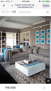 55 best sally sirkin lewis interior design images on pinterest l