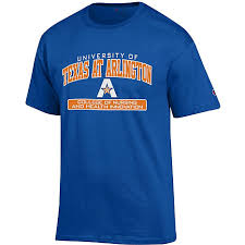 nursing shirts of at arlington nursing t shirt of