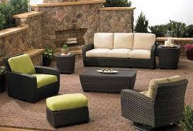 divanetti da esterno economici scegliere gli arredi per il giardino
