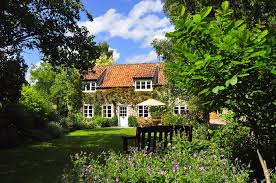 North Yorkshire Cottages by North Yorkshire Holiday Cottages Pickering North Yorks 4 12 People