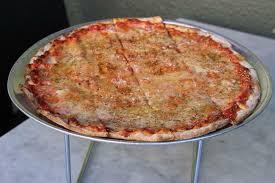 amour de cuisine pizza un cadre convivial des pizzas faites avec amour des livraisons