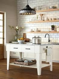 kitchen island decor kitchen farmhouse kitchen island magnolia home kitchen island