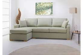 Calico Corners Sofas Corner Sofa Bed