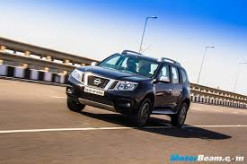 nissan mitsubishi merger not being considered motorbeam indian