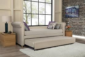 bedroom belham living casey daybed white full daybeds with large
