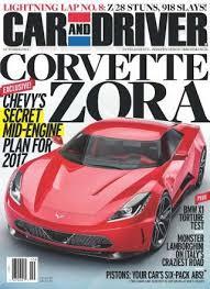 corvette magazines 103 best corvette images on corvettes cars and purple