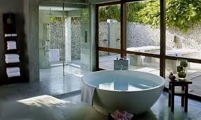 Bathroom Natural Top Bathroom Trends 2013 Www Freshinterior Me
